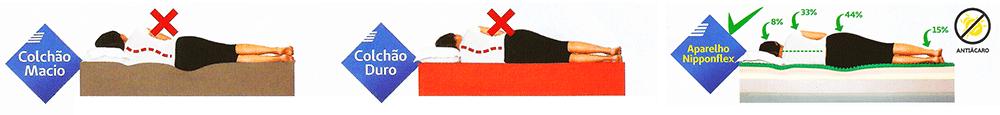 niponflex-maneiracorretadescancar