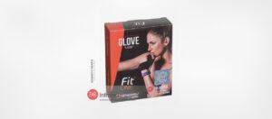 Glove Fit Luva Terapêutica