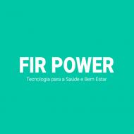 FIR POWER Editor